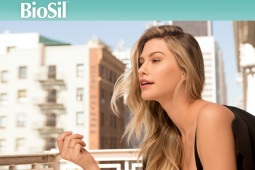 Miami advertising photographer for BIoSilUSA